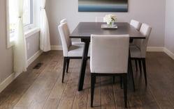Hardwood Flooring Surrey
