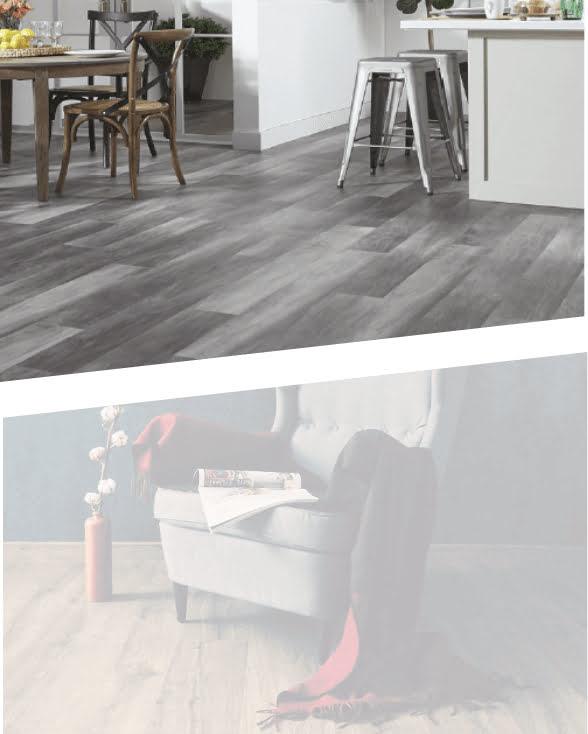 Pros and Cons of Laminate Flooring vs Hardwood Flooring