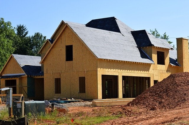 Common Home Building Mistakes to Avoid